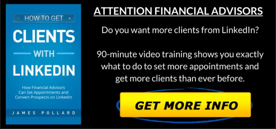 27 Financial Advisor Marketing Ideas & Strategies That Work!